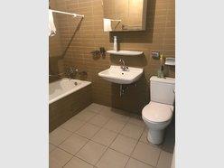 Wohnung zum Kauf 2 Zimmer in Wiltz - Ref. 5656689