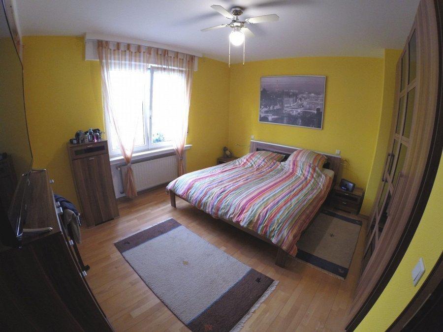 acheter maison jumelée 4 chambres 245 m² belvaux photo 4