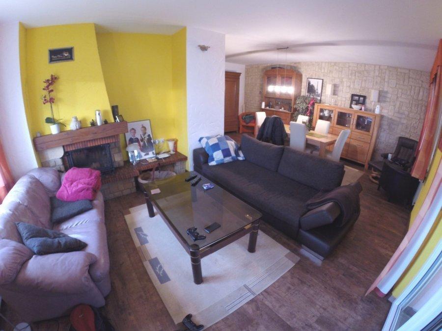 acheter maison jumelée 4 chambres 245 m² belvaux photo 5