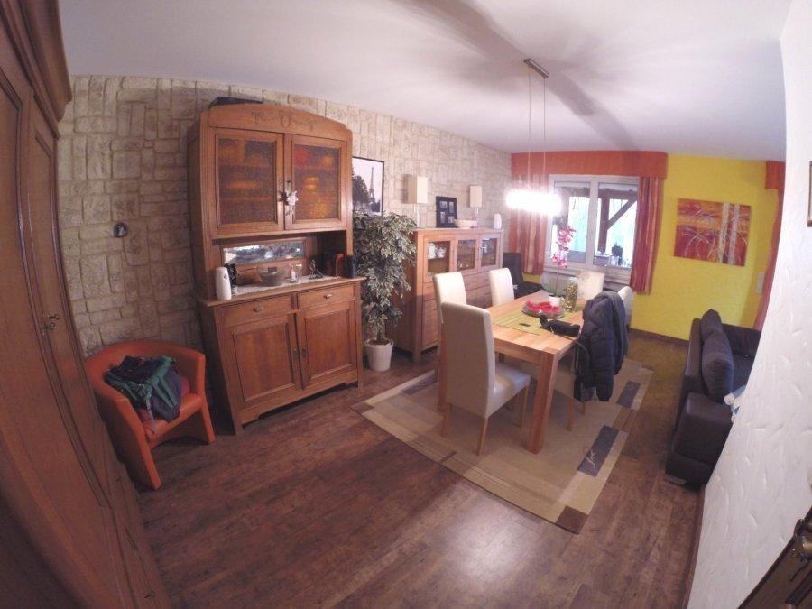 acheter maison jumelée 4 chambres 245 m² belvaux photo 6