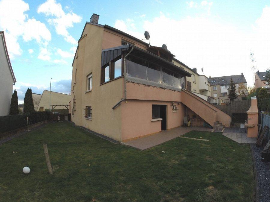 acheter maison jumelée 4 chambres 245 m² belvaux photo 7