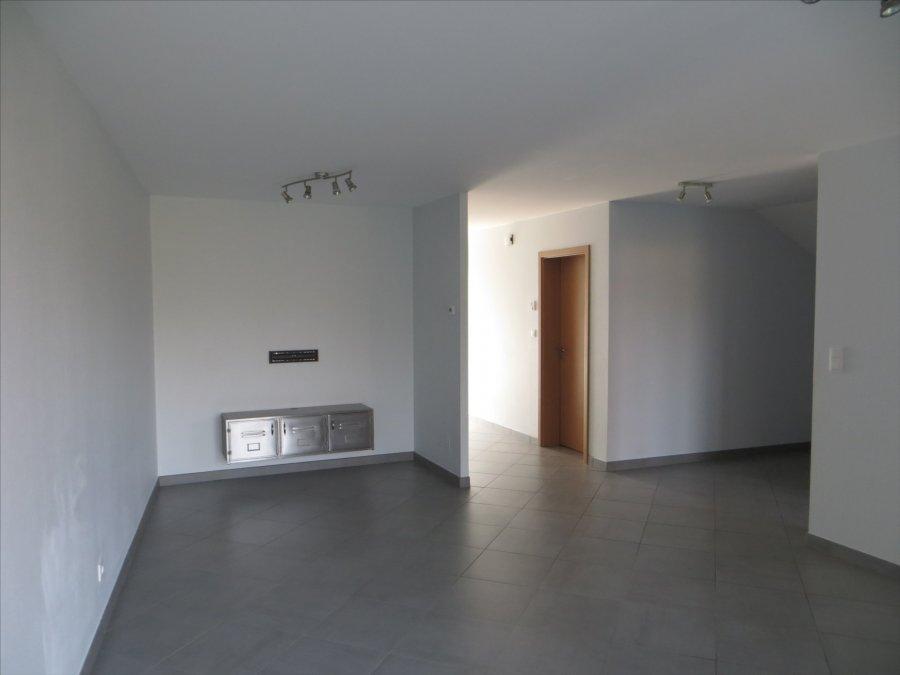 louer maison 5 pièces 140 m² budling photo 2