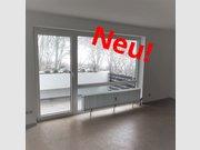 Wohnung zum Kauf 1 Zimmer in Saarburg - Ref. 6185073