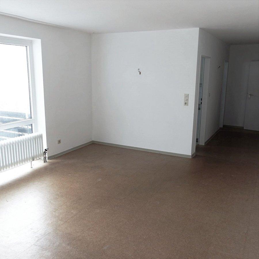 wohnung kaufen 1 zimmer 41 m² saarburg foto 3