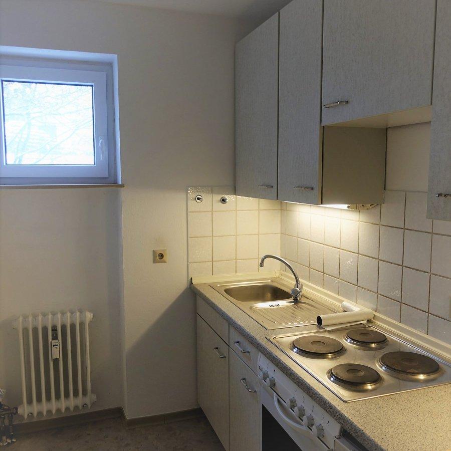 wohnung kaufen 1 zimmer 41 m² saarburg foto 4
