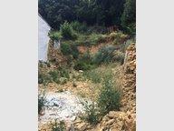 Terrain constructible à vendre à Errouville - Réf. 6455409
