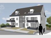Appartement à vendre 3 Pièces à Trittenheim - Réf. 6848625