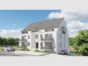 Wohnung zum Kauf 3 Zimmer in Trittenheim - Ref. 6848625