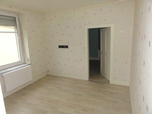 Appartement à louer F2 à Clouange