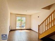 Appartement à louer F3 à Nancy - Réf. 6471793