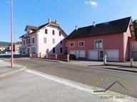 Maison à vendre à La Bresse - Réf. 7192689