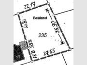 Bauland zum Kauf in Zerf - Ref. 6475889