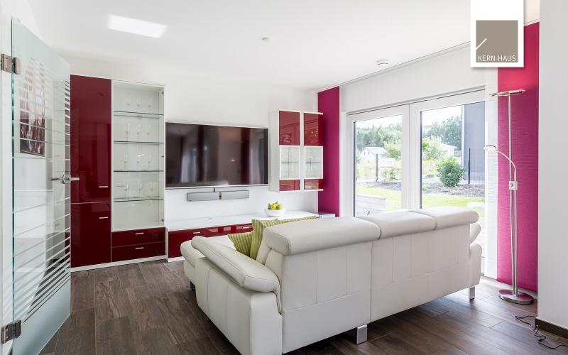haus kaufen 4 zimmer 116 m² thalfang foto 6