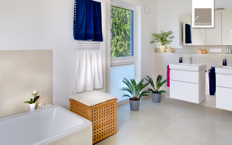 haus kaufen 4 zimmer 116 m² thalfang foto 7