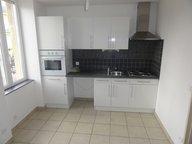 Appartement à louer F1 à Vitry-sur-Orne - Réf. 2355313
