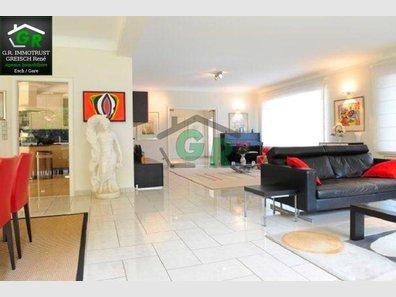 Bungalow for sale 4 bedrooms in Esch-sur-Alzette - Ref. 6369649