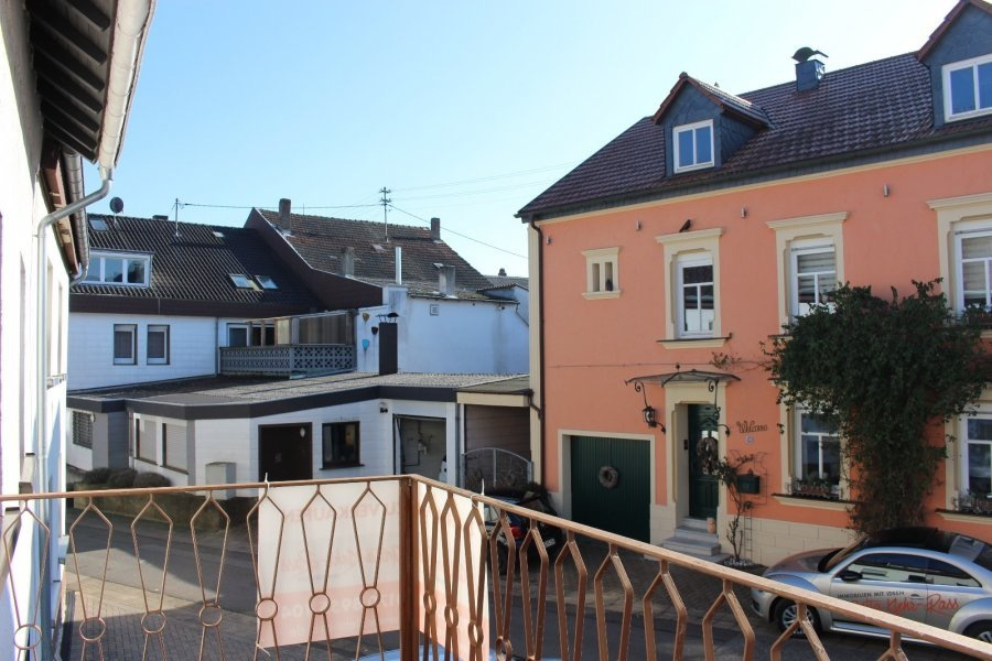 bauernhaus kaufen 6 zimmer 150 m² rehlingen-siersburg foto 2