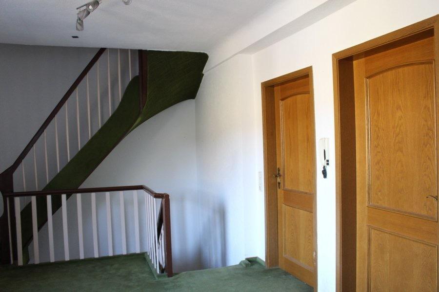 bauernhaus kaufen 6 zimmer 150 m² rehlingen-siersburg foto 5