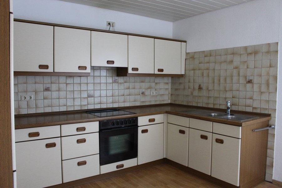 bauernhaus kaufen 6 zimmer 150 m² rehlingen-siersburg foto 6