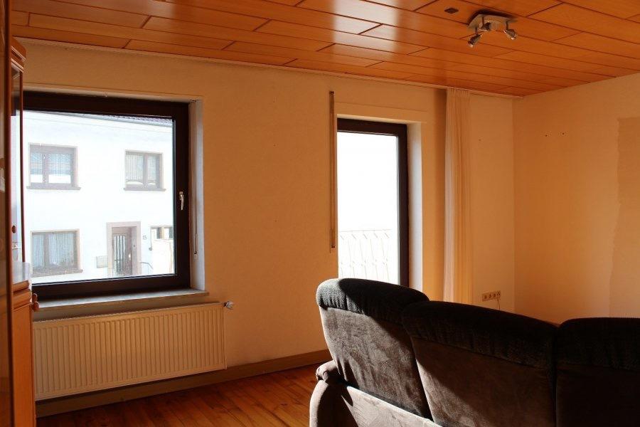 bauernhaus kaufen 6 zimmer 150 m² rehlingen-siersburg foto 7