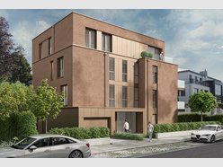 Studio à vendre 1 Chambre à Luxembourg-Kirchberg - Réf. 6902129