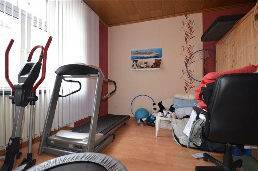 herrenhaus kaufen 7 zimmer 208 m² gerolstein foto 7