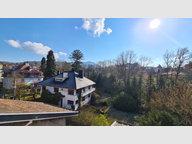 Appartement à vendre F4 à Saint-Dié-des-Vosges - Réf. 7172465