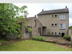 Maison à vendre F6 à Saint-Avold - Réf. 6586737