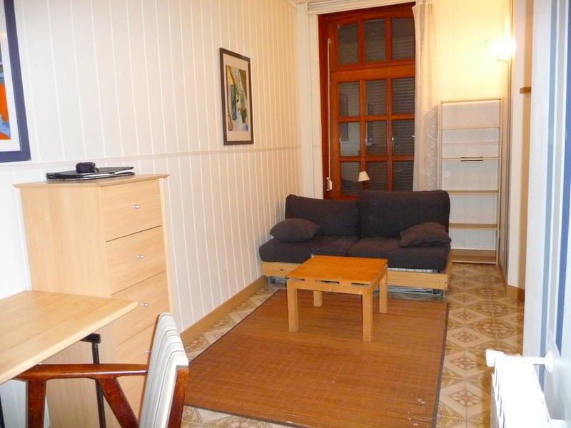 acheter maison 4 pièces 55 m² lille photo 1