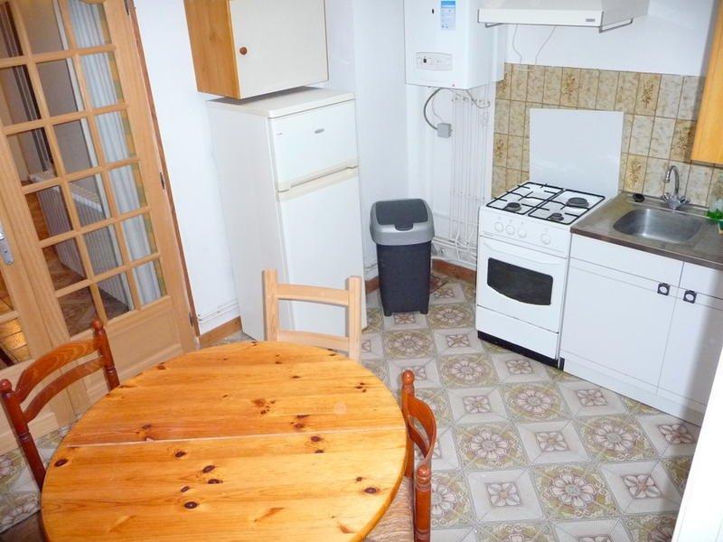 acheter maison 4 pièces 55 m² lille photo 2