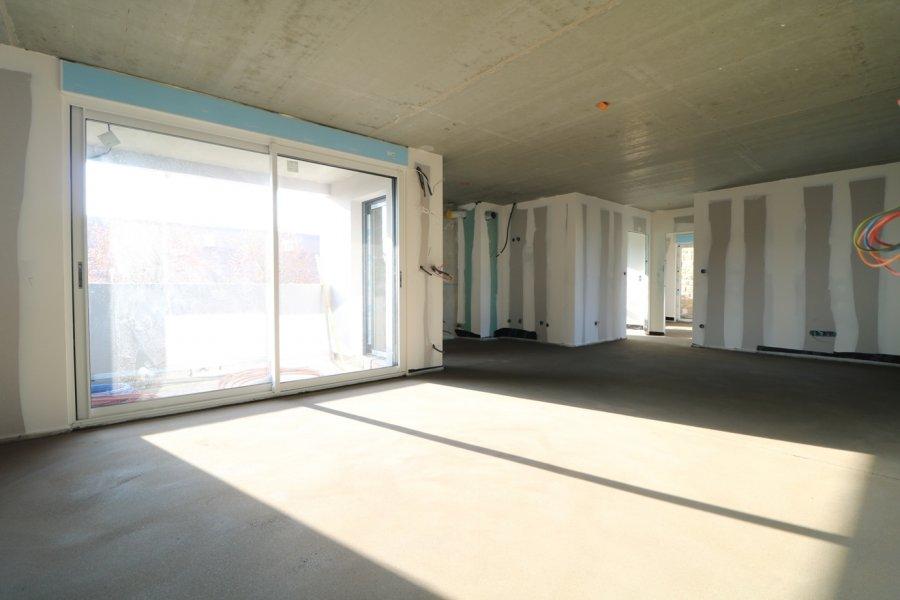 acheter appartement 3 pièces 73.13 m² manom photo 2