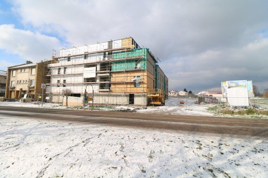 acheter appartement 3 pièces 73.13 m² manom photo 1