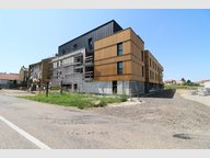 Appartement à vendre F3 à Manom - Réf. 6410609