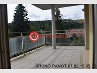 Appartement à vendre F3 à Clouange - Réf. 6476145