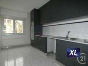 Appartement à vendre F4 à Villers-lès-Nancy - Réf. 7074161