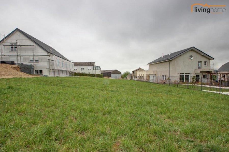 acheter terrain constructible 0 chambre 0 m² tarchamps photo 2
