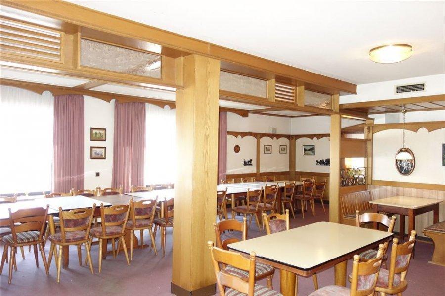 restaurant for buy 16 rooms 550.11 m² osburg photo 7