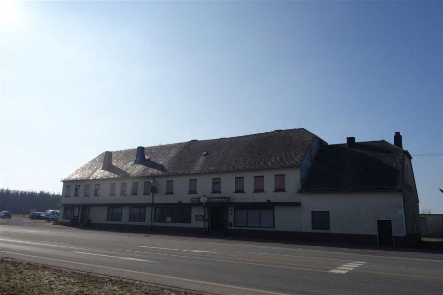 restaurant for buy 16 rooms 550.11 m² osburg photo 4