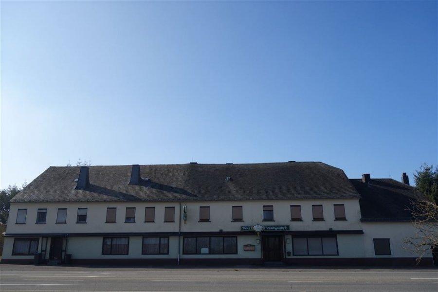 restaurant for buy 16 rooms 550.11 m² osburg photo 6