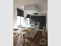Apartment for rent 2 bedrooms in Luxembourg-Eich - Ref. 5907057