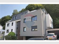 Appartement à vendre 2 Chambres à Luxembourg-Weimerskirch - Réf. 6107761