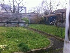Maison à vendre F3 à Angers - Réf. 4866673
