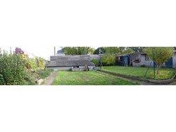Vente maison 3 Pièces à Angers , Maine-et-Loire - Réf. 4866673