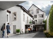 Wohnung zum Kauf 1 Zimmer in Konz - Ref. 7291505