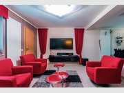 Duplex for sale 3 bedrooms in Remich - Ref. 6443633