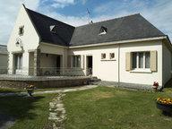 Maison à vendre F6 à Missillac - Réf. 6386289