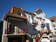 Vente appartement F3 à Le Touquet-Paris-Plage , Pas-de-Calais - Réf. 5206641