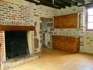 Maison à louer F5 à Saint-Georges-du-Bois - Réf. 5014129