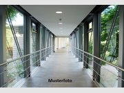 Bureau à vendre à Dinslaken - Réf. 6656625