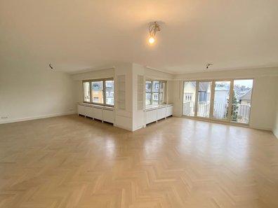 Bureau à louer 5 Chambres à Luxembourg (LU) - Réf. 6668913
